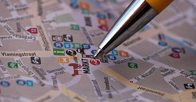 Identifying a Target Market